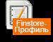 "ЗАО ""АРМ ПЛАСТ"" (Рус.)"
